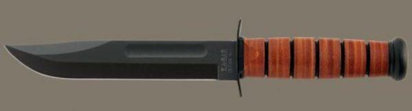 USMC K-bar Knife