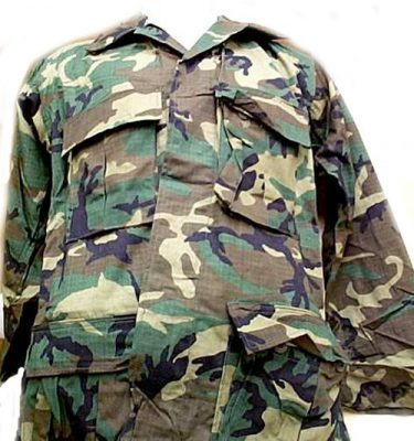 Usmc Camo Shirt, Transitional Camo