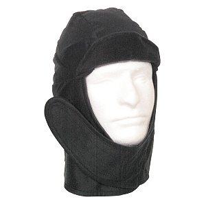 CVC Helmet Liner, Black