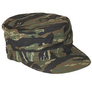 Bdu Cap Army, Tigerstripe
