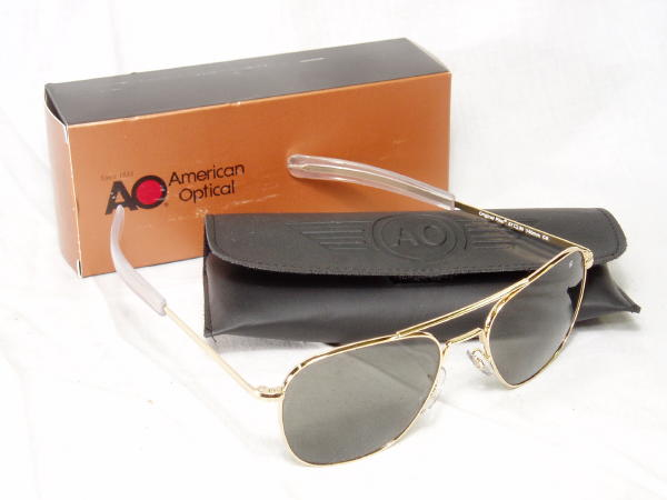 b5972cd0af Original Pilot Sunglasses