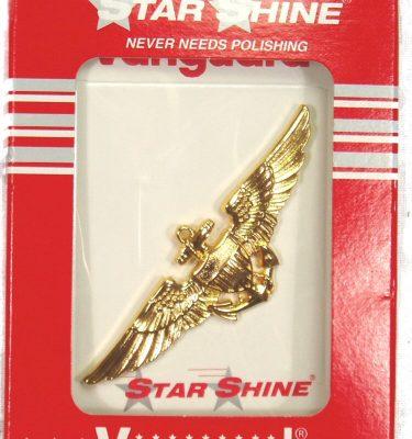 Navy Pilots Wings