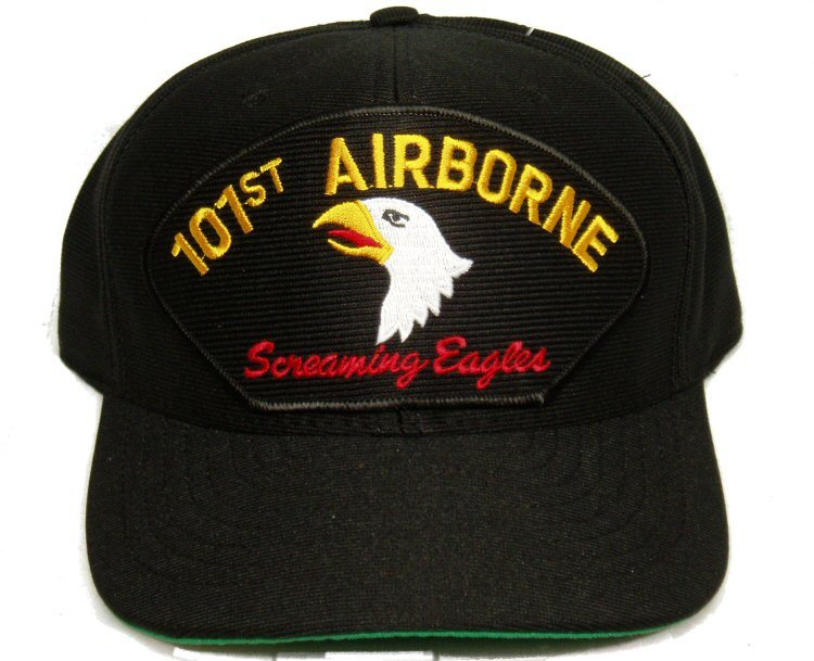 770dc233242 p-28300-hed92361 101st Airborne Cap Screaming Eagles lg 2.jpg