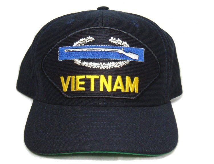 p-28318-hed9269 Vietnam Cap With Cib lg 2.jpg ff31fb9ff95