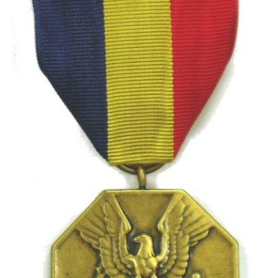Navy Marine Corps Medal Fsm