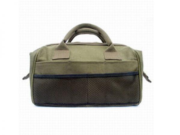 Platoon Tool Bag/Paramedic Bag