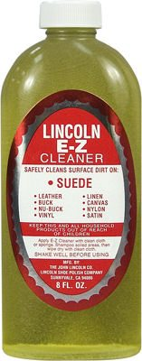 E-z Cleaner