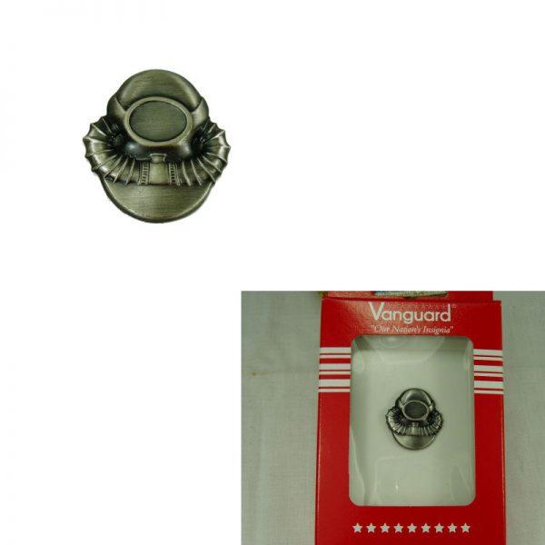 Diver Badge