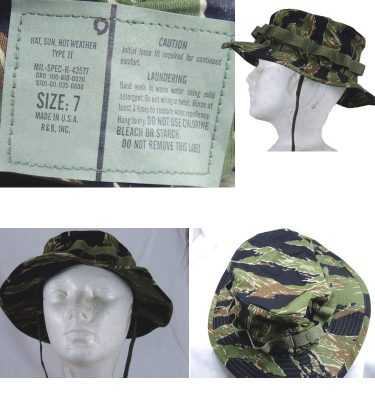 e89fbd3fa4d Boonies - Omahas Army Navy Surplus