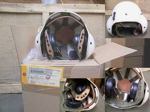 Helmet Hgu 39 P