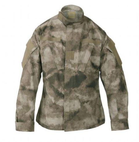 A TACS AU (Arid Urban) Shirt