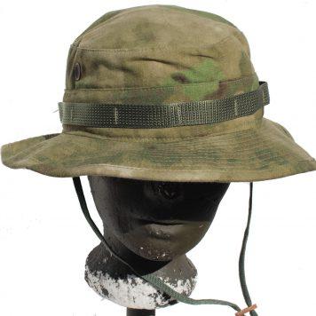 A TACS Boonie Hat FG (Foliage Green)