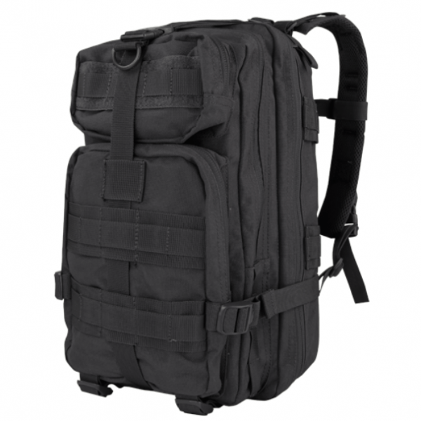 MOLLE Compact Modular Style Assault Pack