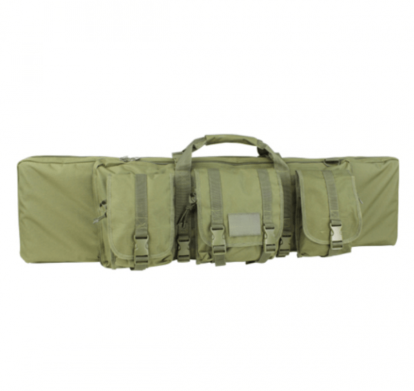 MOLLE Rifle Case 36 inch Single