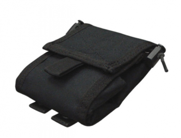Roll-up Utlity Pouch