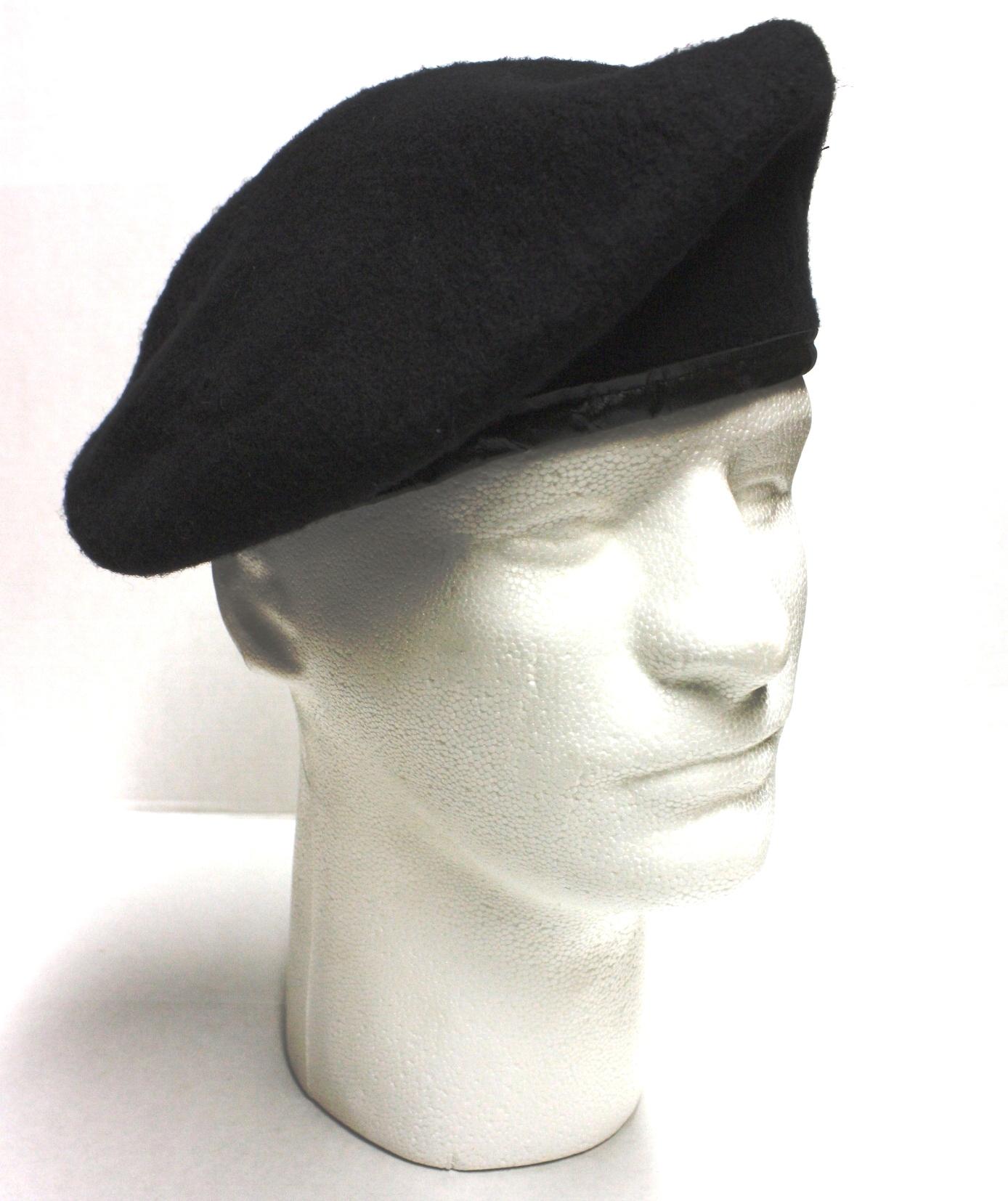 909898ba02824 p-30502-hed2694 black army beret wool 2.jpg