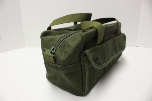 Tool Bag, U.S. Made