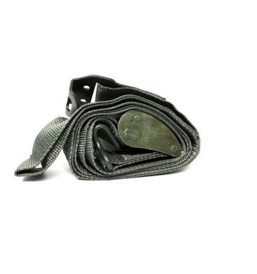 tie down strap webb military surplus