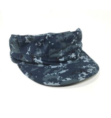 military surplus usn digital navy camo 8pt