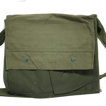 Claymore Mine Bag