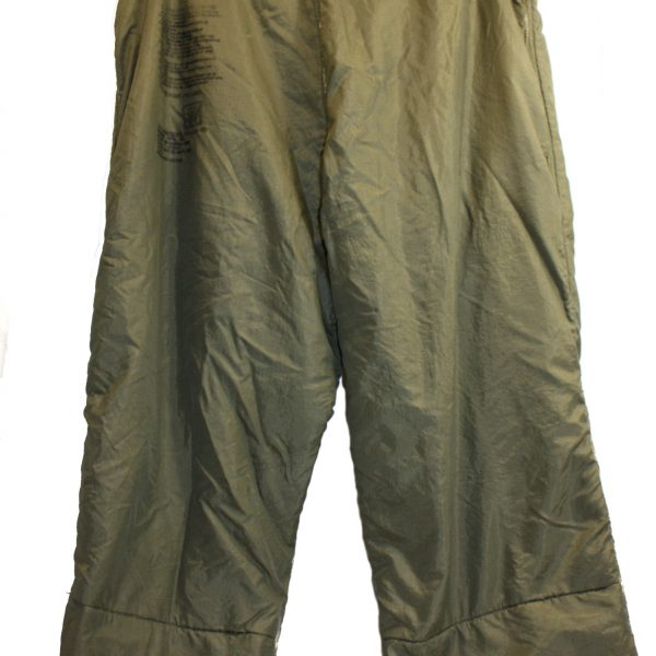 M-51 Field Trouser Liner
