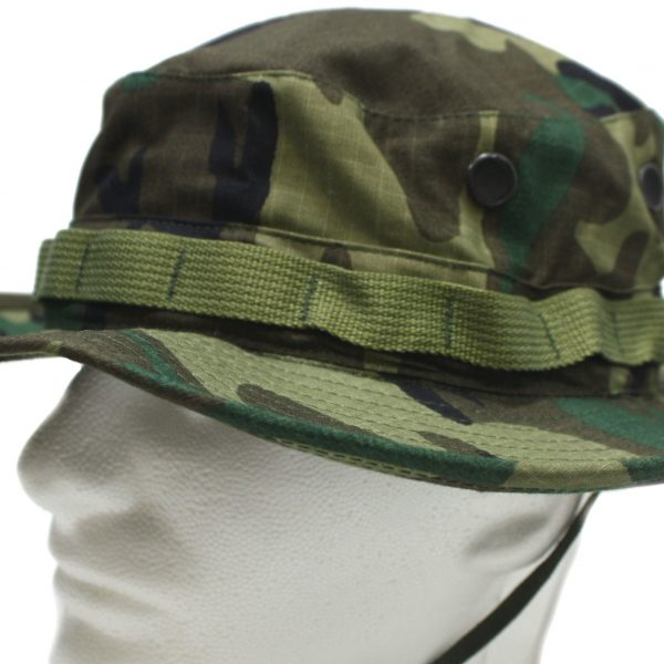Transitional Boonie Hat R&B