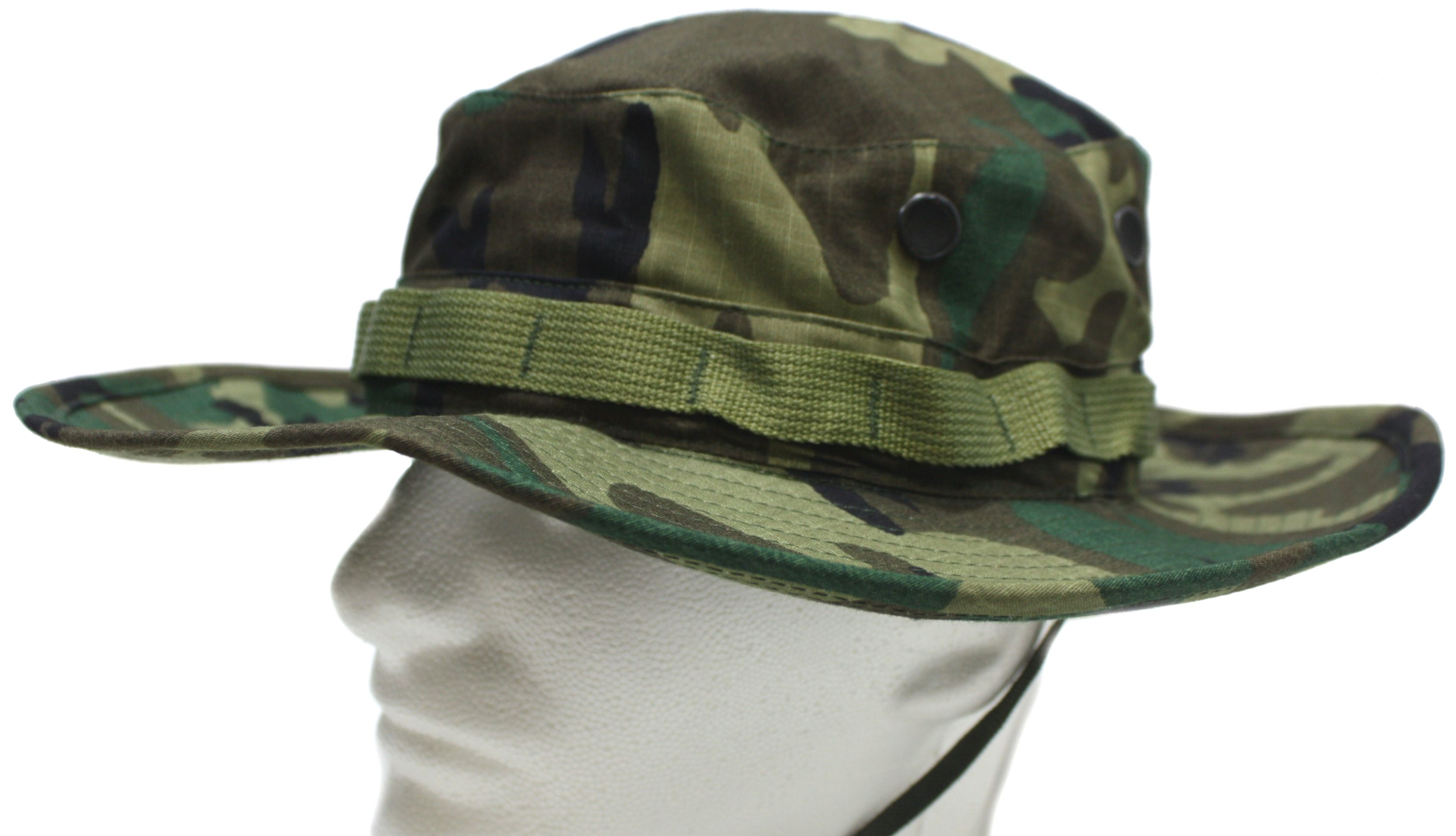 Transitional Boonie Hat R B 8bded142121