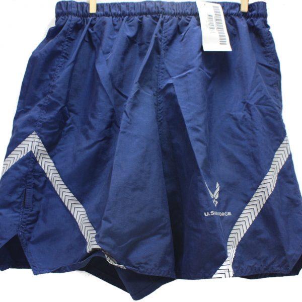 Airforce PT Shorts- Medium