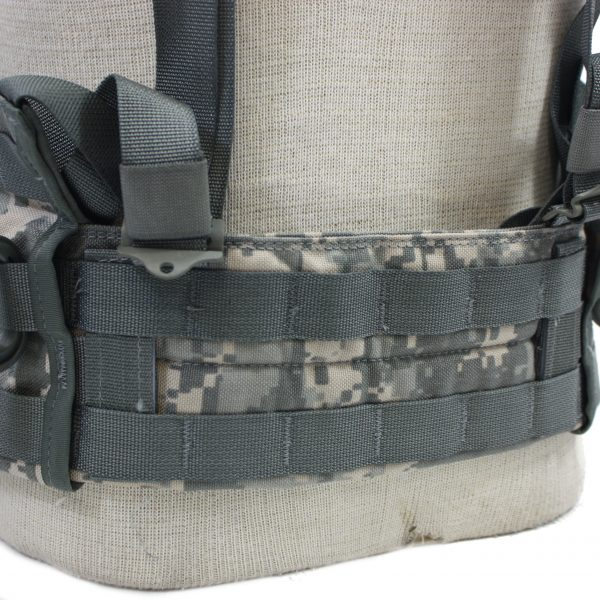 ACU Fighting Load Carrier