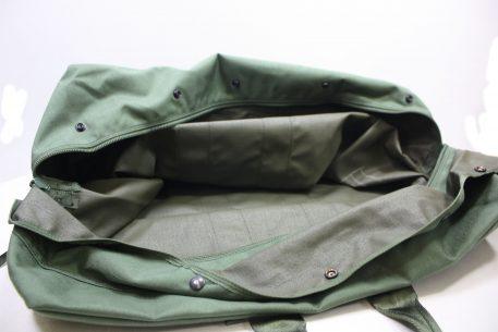 Flyers Kit Bag