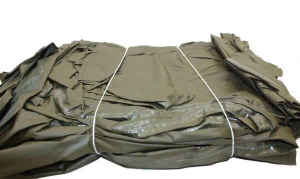 Field Pack Liner