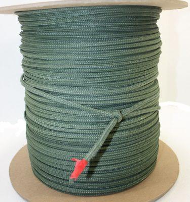Nylon Coreless Type 4 Cord Spool