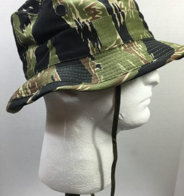 advisor boonie hat