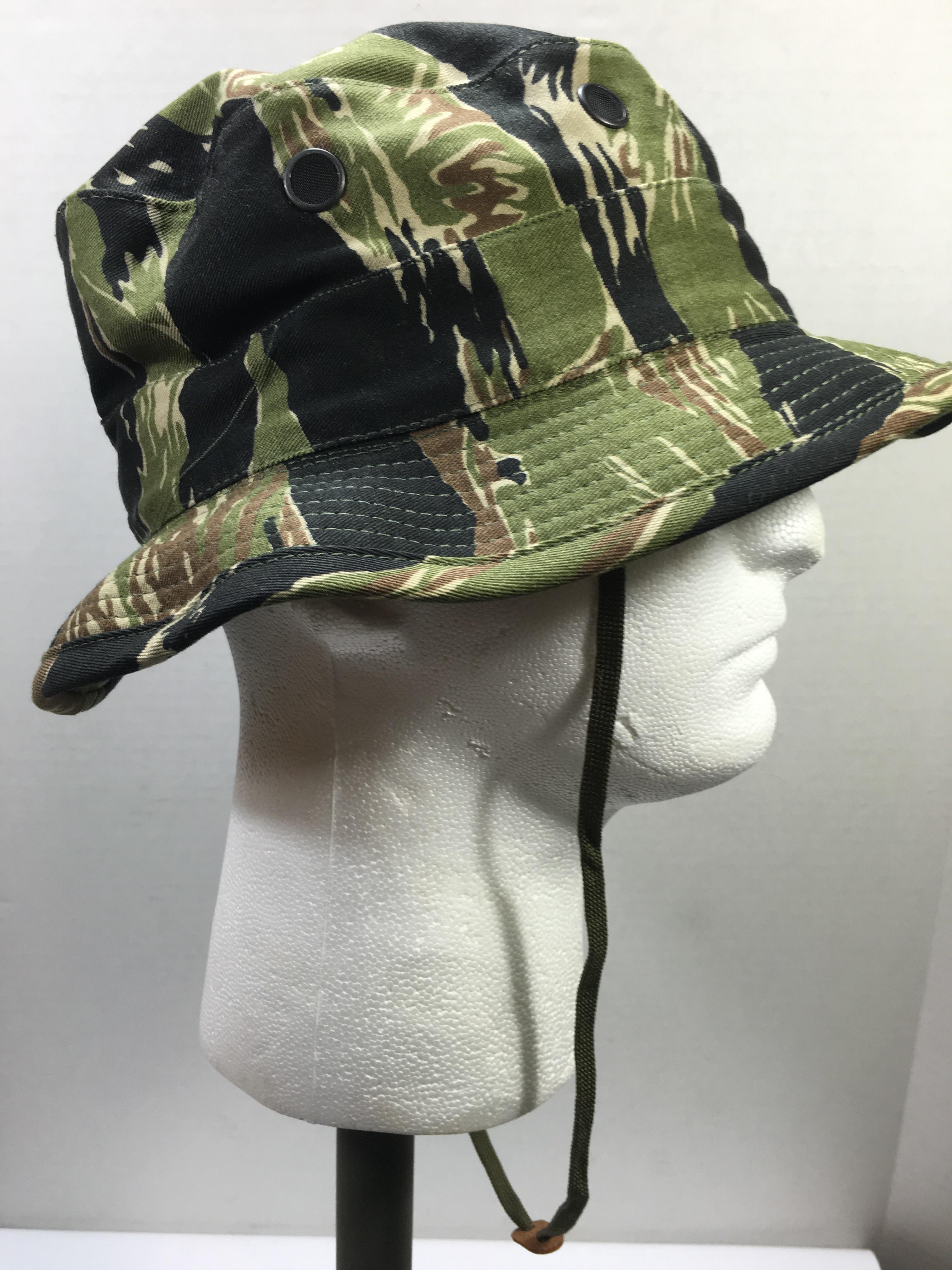 Advisor Boonie Hat a71a91e4812