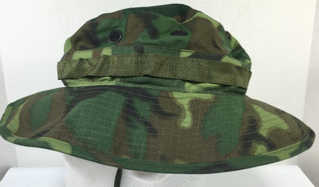 vietnam jungle hat. vietnam boonie hat f4c3c0ed164f