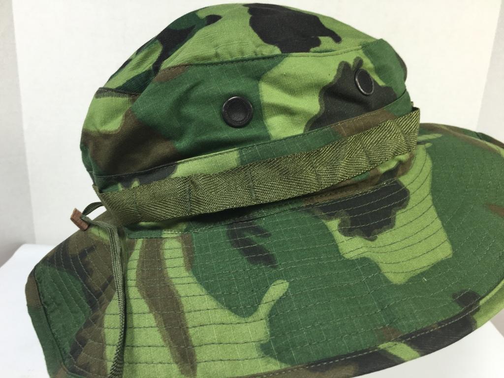 vietnam camouflage boonie hat 54e148c89f48