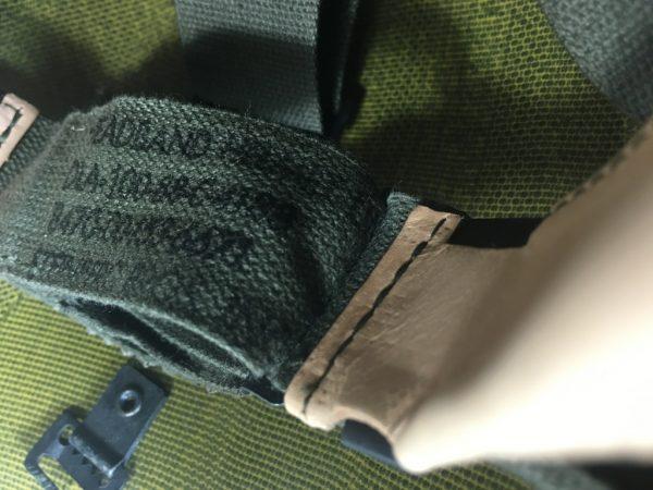 m-1 helmet sweatband