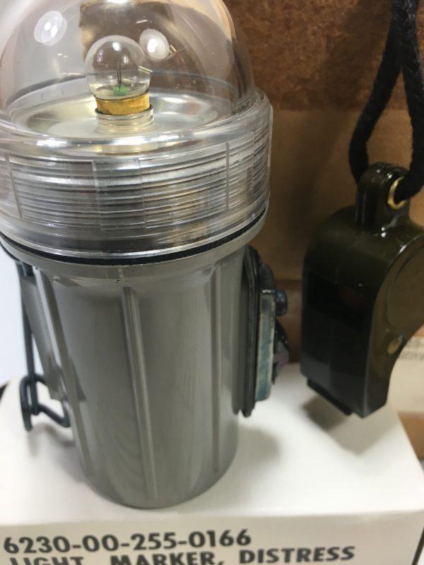 Usmc Life Preserver Kit