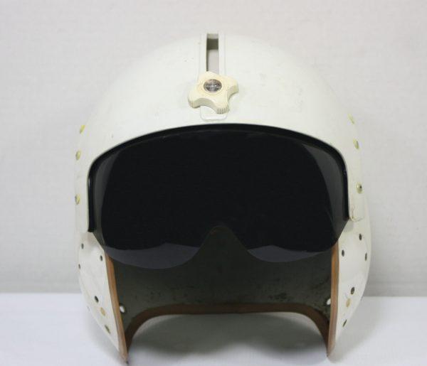 USAF Quarter Helmet Subassembly 36/P