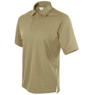 Condor Tactical Polo Shirt