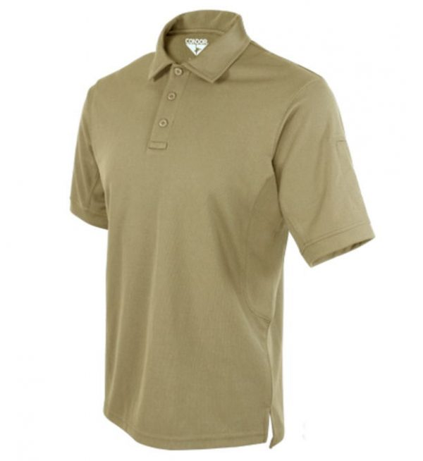 Condor Tactical Polo Shirt