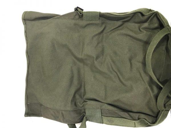 military surplus usmc m1941 bottom knapsack
