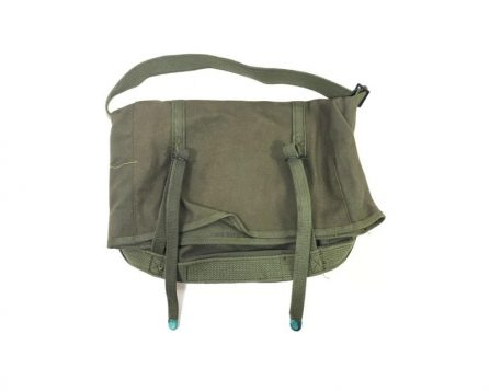 military surplus usmc m1941 bottom knapsack