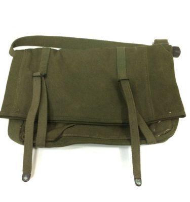 military surplus usmc m-1941 bottom knapsack