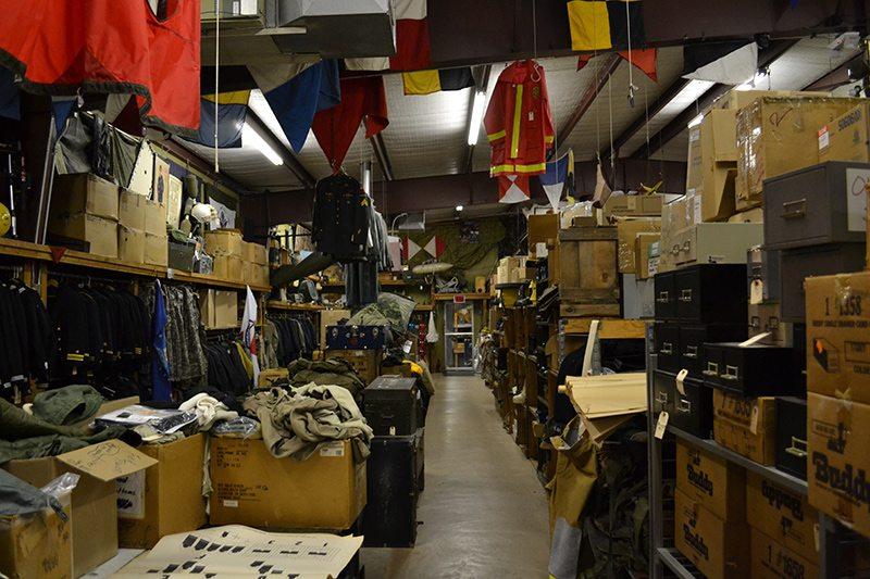 Army Surplus Sales - Council Bluffs, Iowa | Facebook