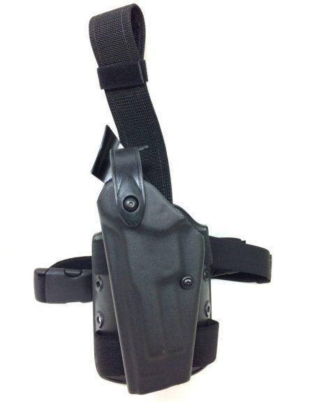 military surplus safariland tactical holster