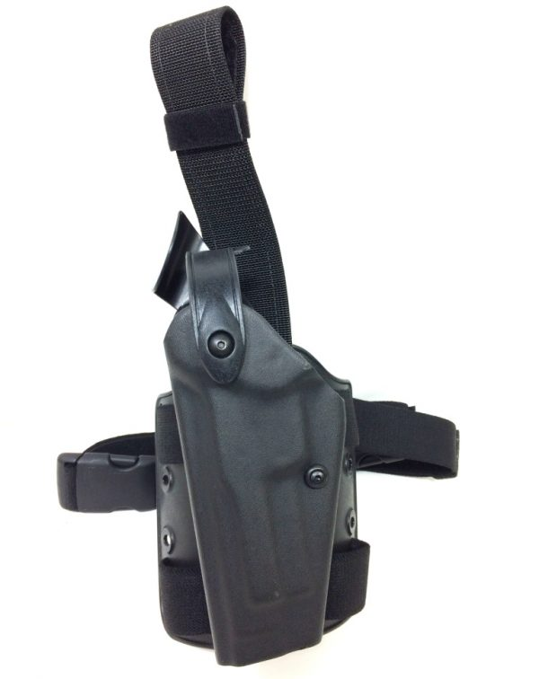 military surplus safariland tactical holster