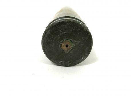 25mm Spent Casing