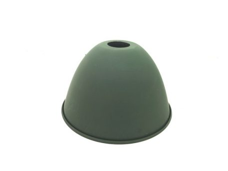 military surplus rhimco lamp reflectors