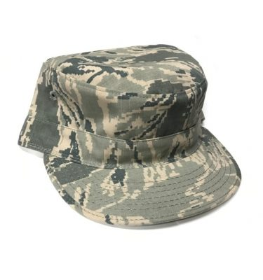 military surplus abu airforce bdu cap